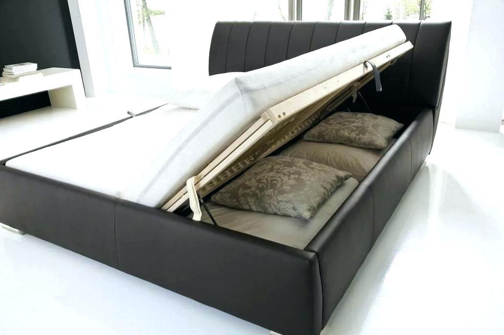 Paradies Betten  Para s Betten 4 Jahreszeiten Bett Prosa Varietta