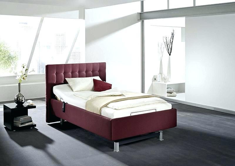 Paradies Betten  Para s Betten Luxus Outlet Schlafwelt Matratzen