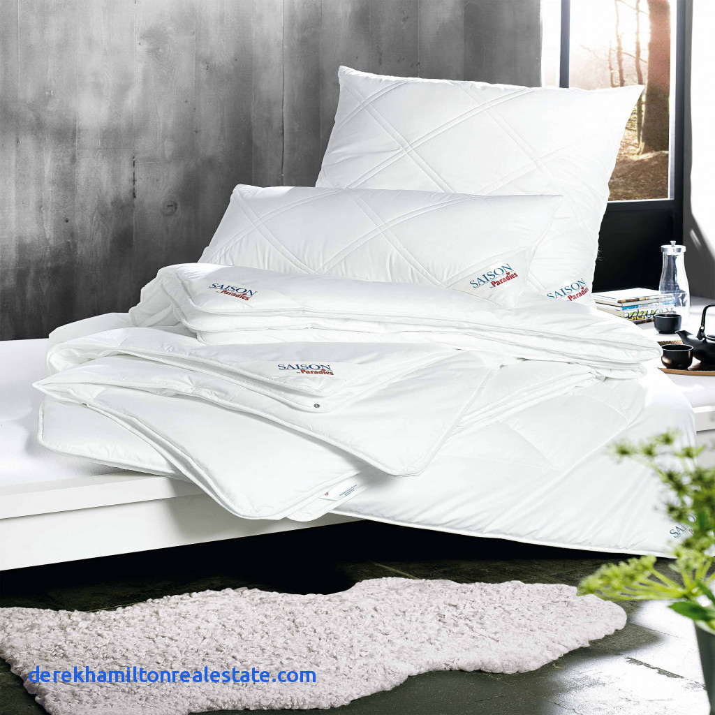 Paradies Betten  Para s Betten Hannover – avaformalwear
