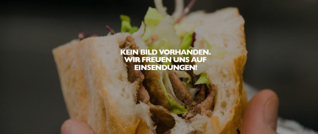 Pizza Haus Freiburg  Kebab Haus 2 StadtBESTEN Freiburg Das BESTE in deiner