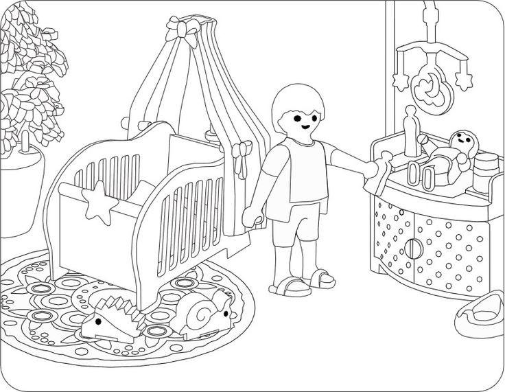 top 20 playmobil ausmalbilder - beste wohnkultur