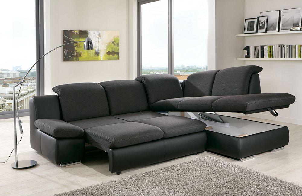 20 Besten Ideen Poco Couch - Beste Wohnkultur, Bastelideen ...