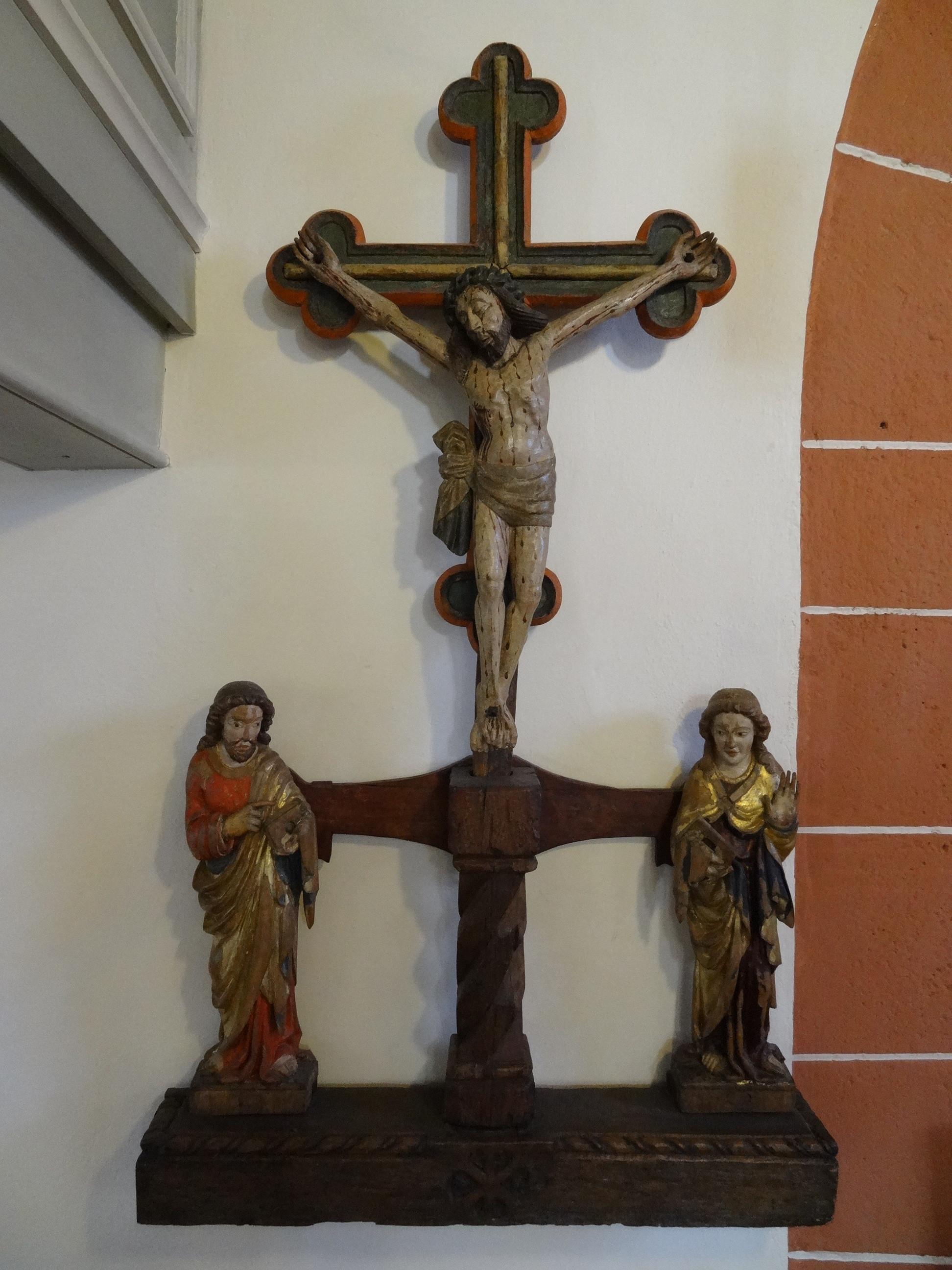 Pohlheim Hausen  File Evangelische Kirche Hausen Pohlheim 18 JPG