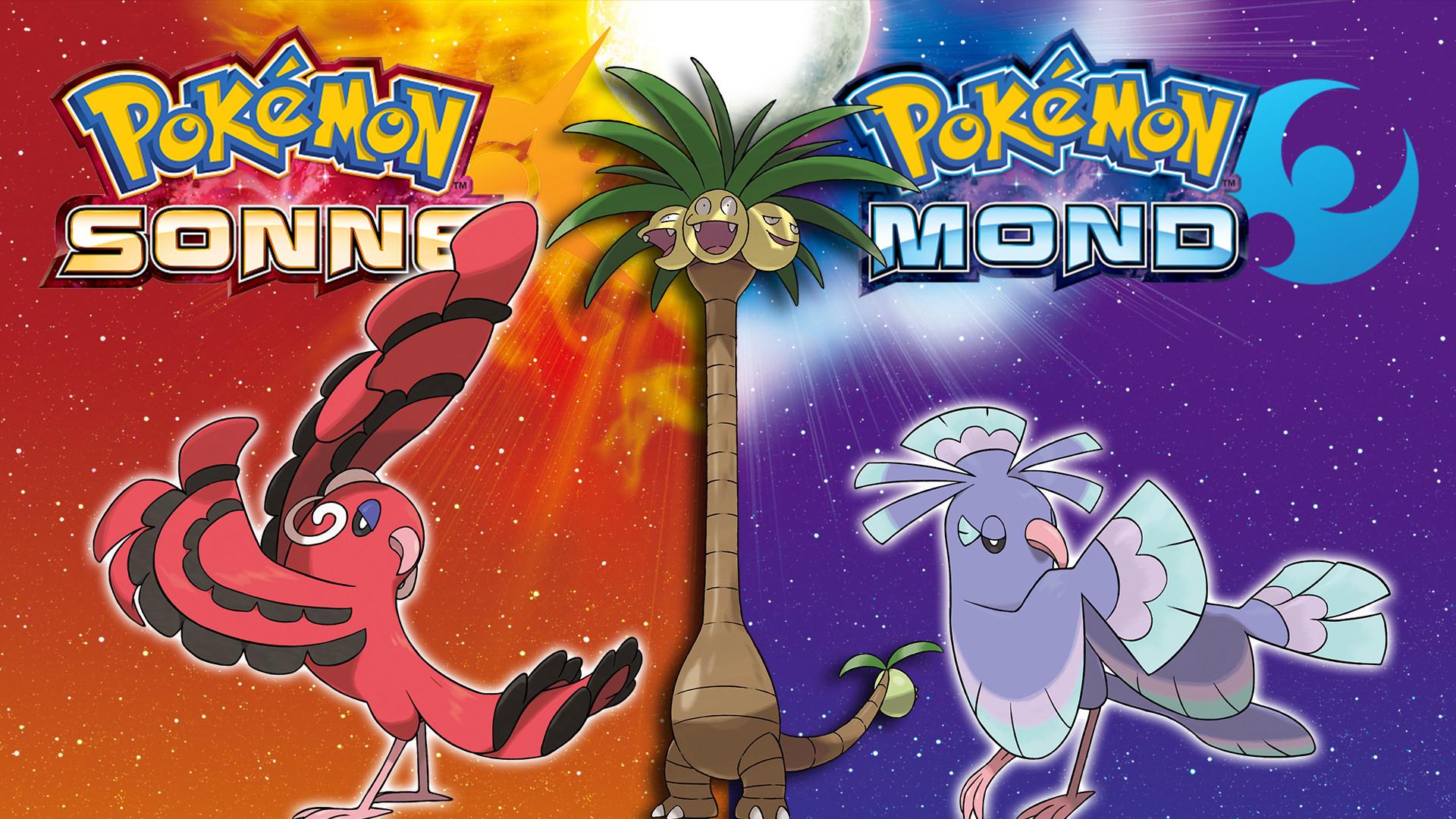20 besten ideen pokemon ausmalbilder sonne und mond