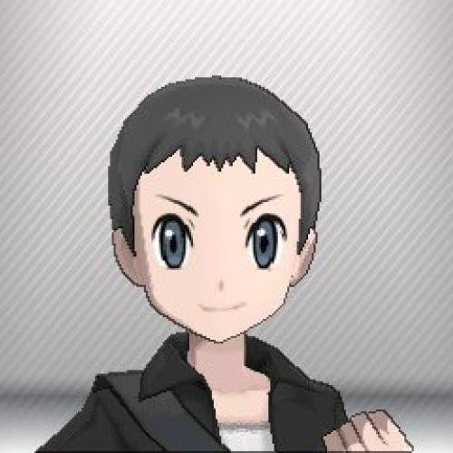 Pokemon Y Frisuren  Frisuren Pokemon Xy