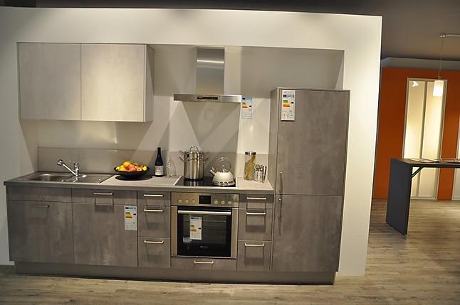 Porta Küchen  Küchen Porta Küchenrenovierung Portas