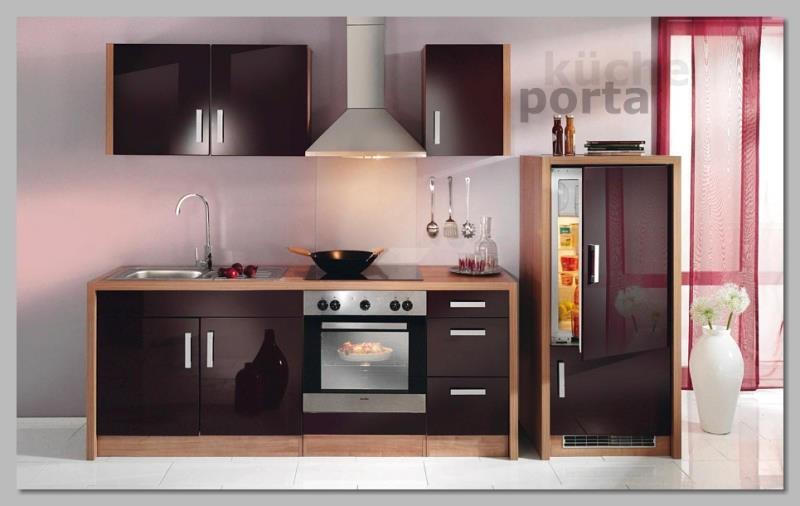 Porta Küchen  Held Möbel und Küchen Alles über den Küchenhersteller
