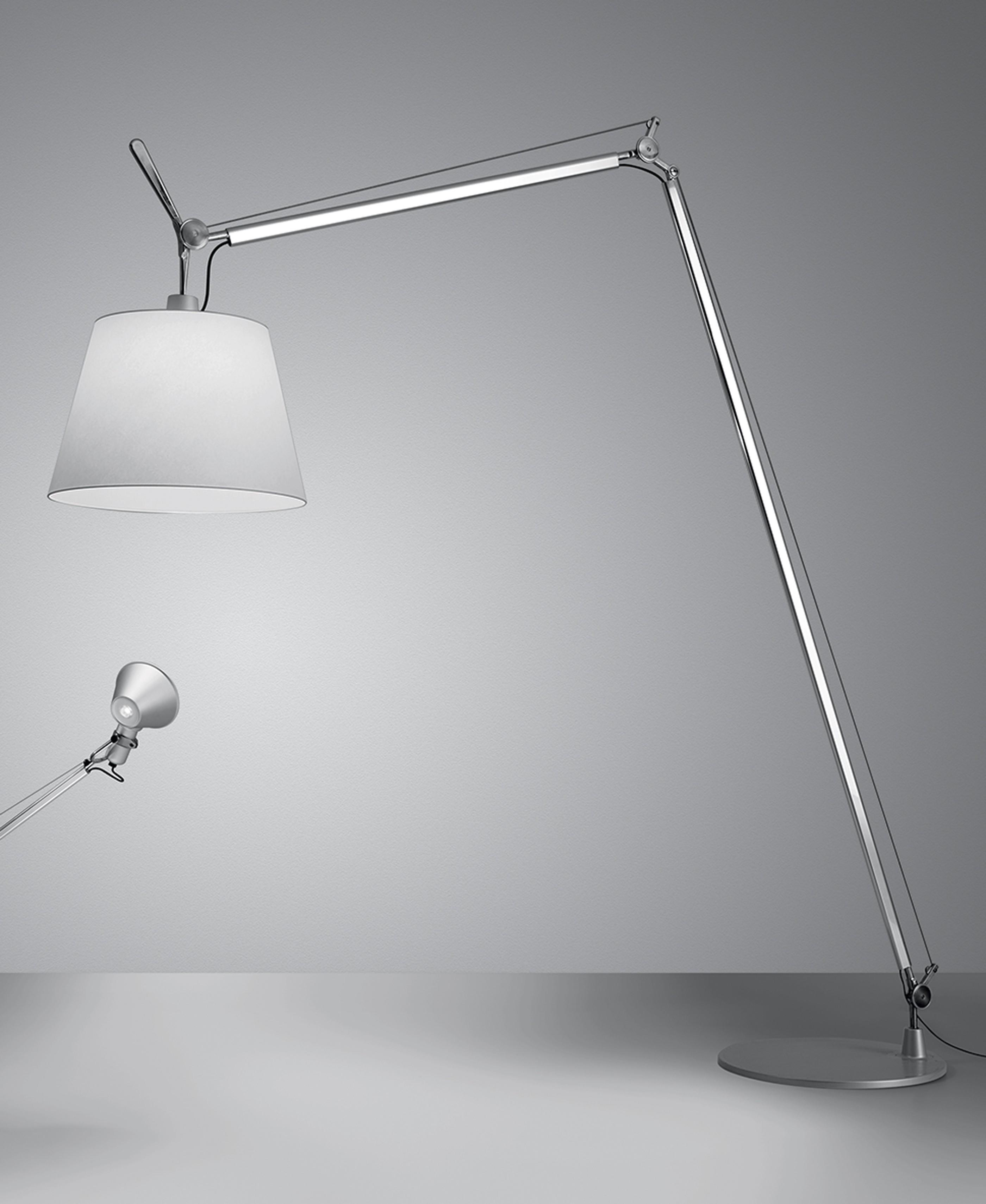 Prediger Lampen  Lampen Prediger In Hamburg – Wohn design