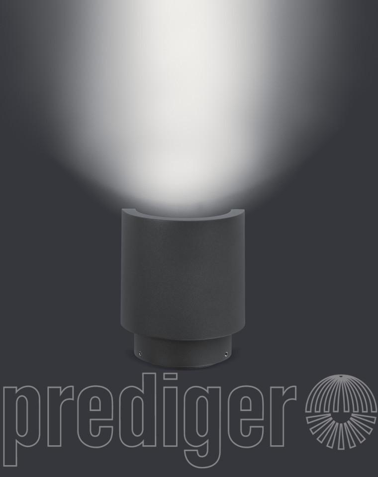 Prediger Lampen  Prediger Lampen Lampen Prediger New Lampe Berger Erfahrung