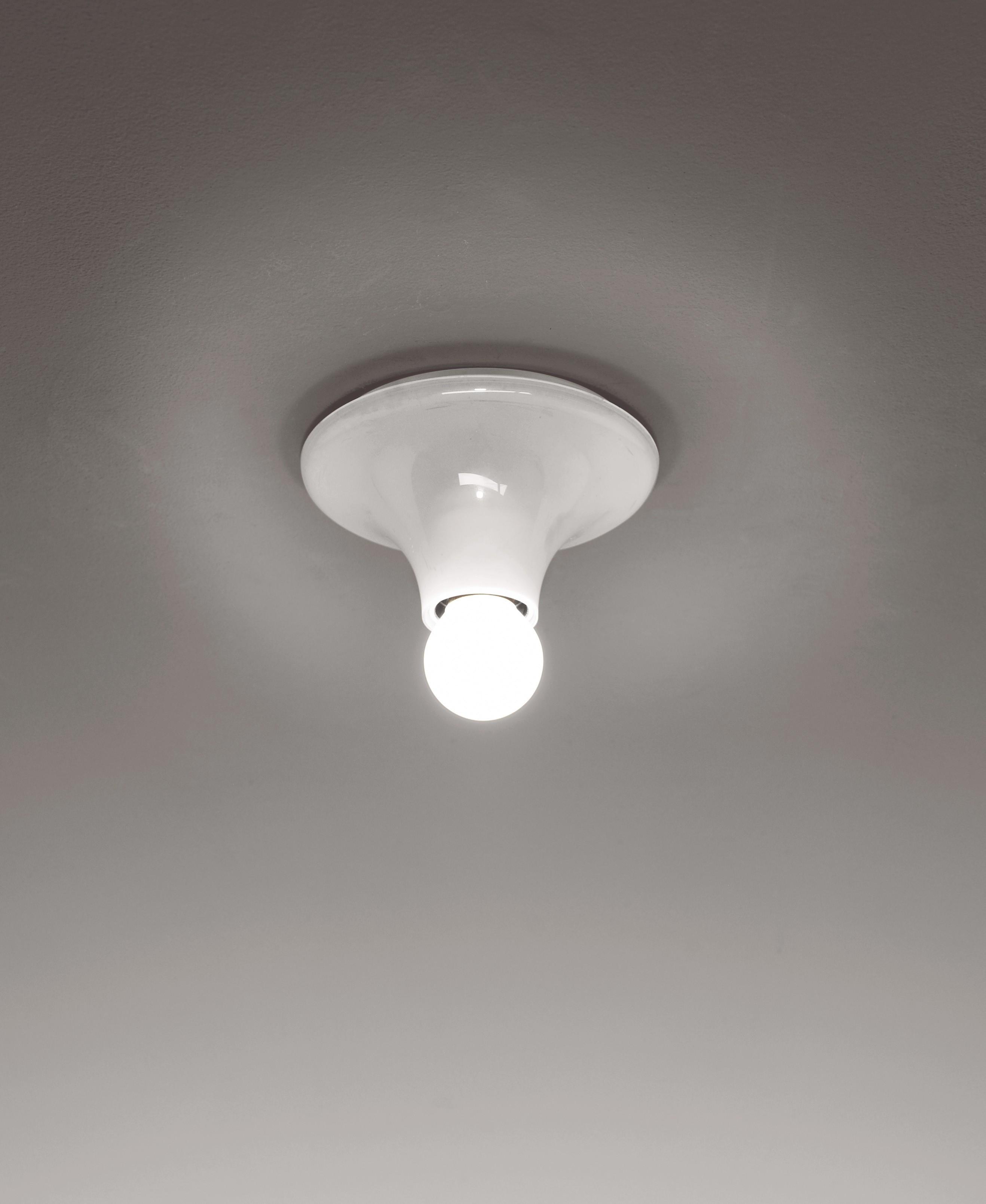 Prediger Lampen  Prediger Leuchten Berlin – Wohn design