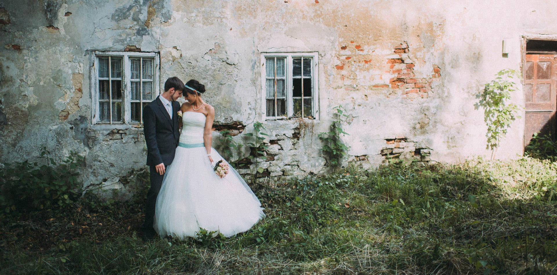 Prinzessinnenkleid Hochzeit  Prinzessinnenkleid einfach wunderbar verliebt heiraten