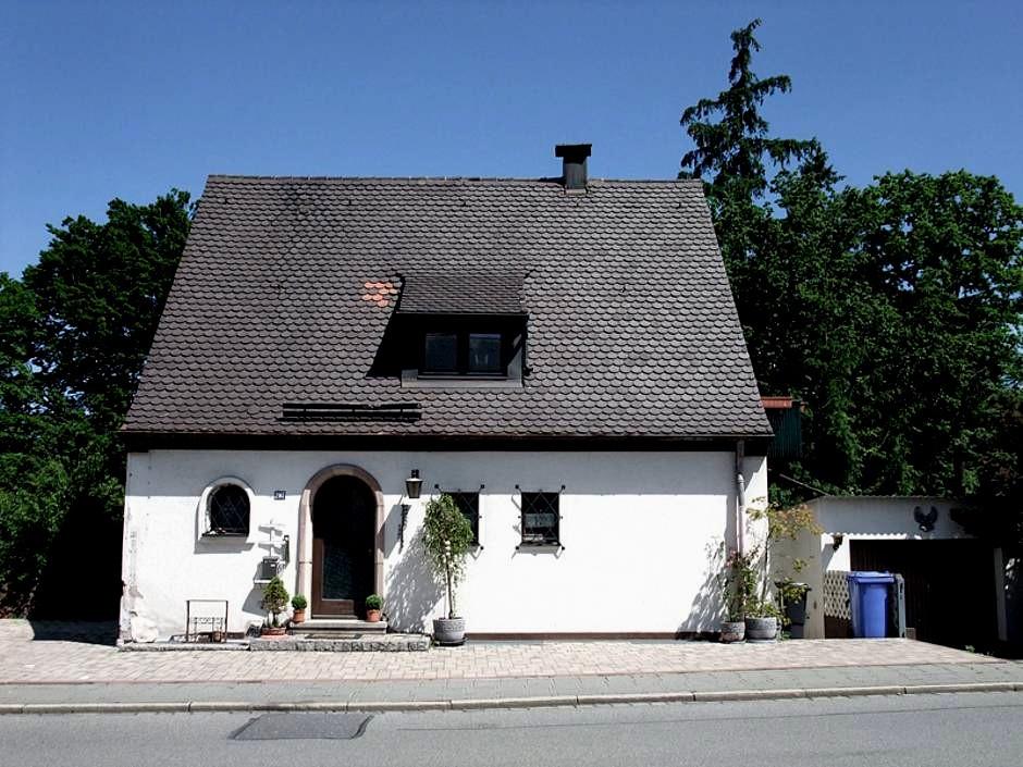 Privat Haus Kaufen  Haus Kaufen An Der Ostsee Von Privat