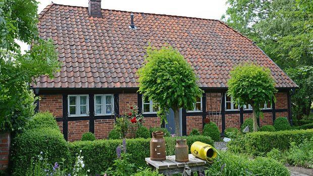 Privat Haus Kaufen  Haus kaufen privat – Hauskauf von privaten Verkäufern