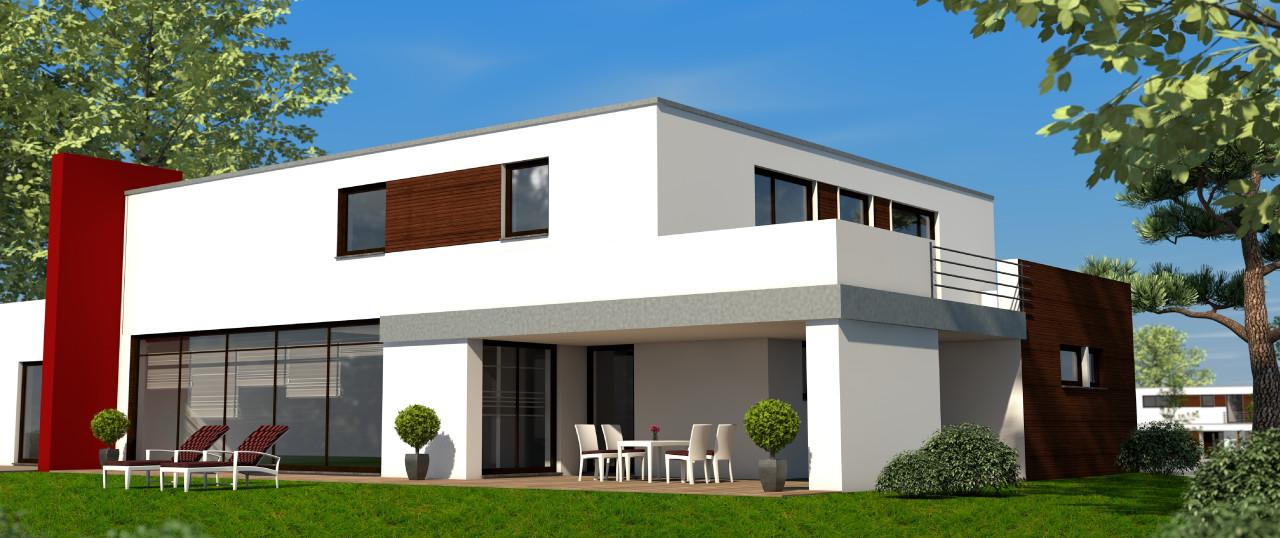 Privat Haus Kaufen  Home