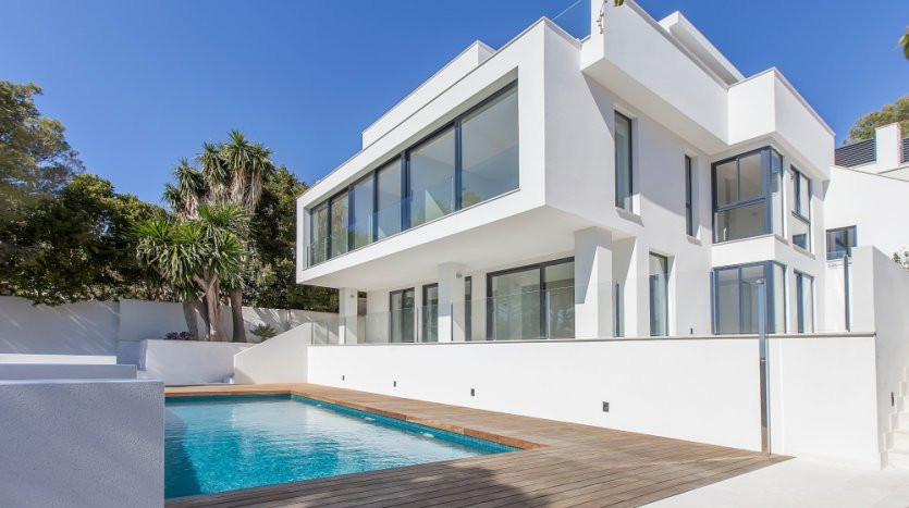 Privat Haus Kaufen  Haus Kaufen Mallorca Privat
