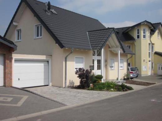 Privat Haus Kaufen  Freistehendes Niedrigenergiehaus von privat Haus kaufen