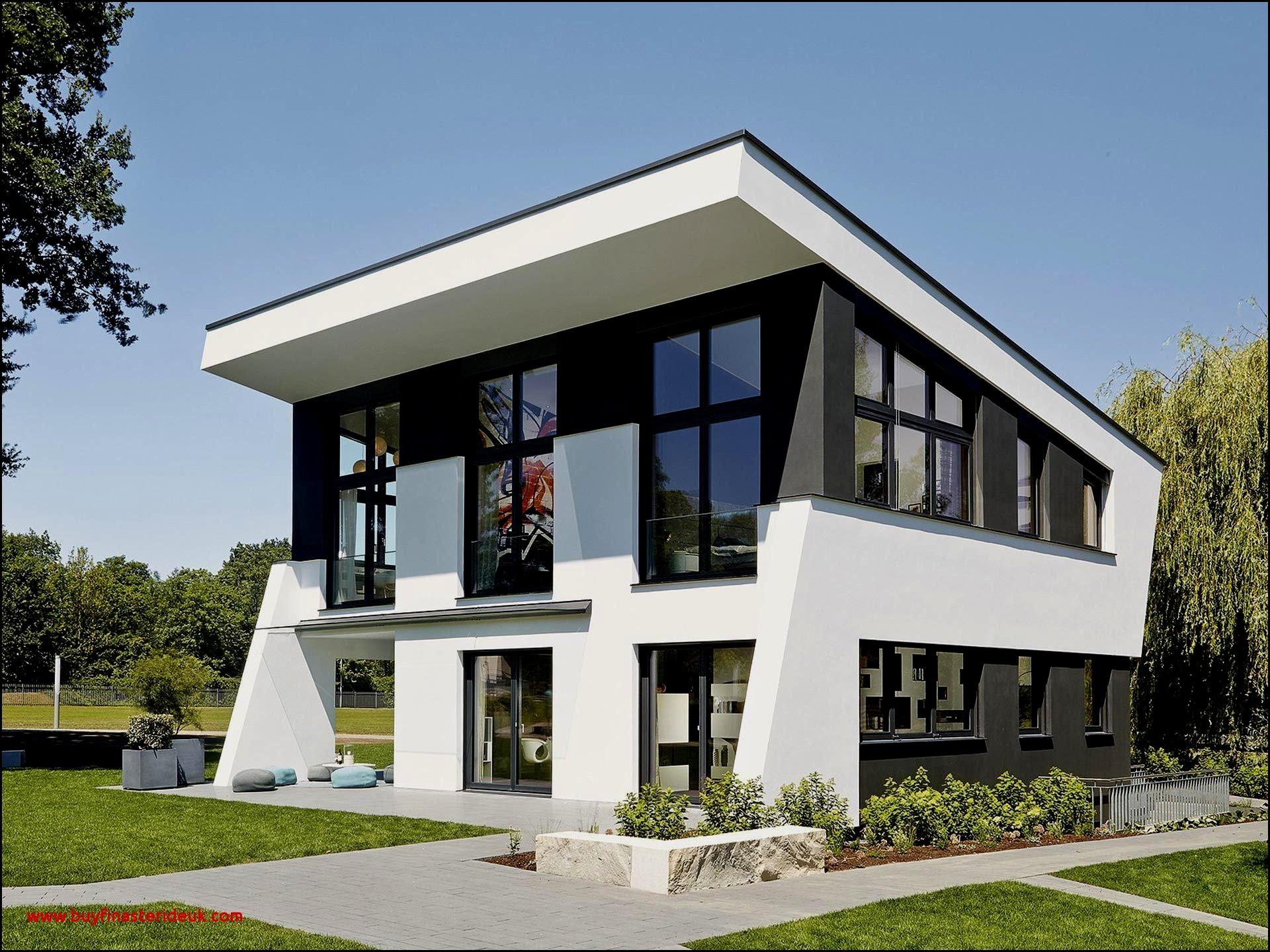 Privat Haus Kaufen  Haus Kaufen Hamburg Von Privat
