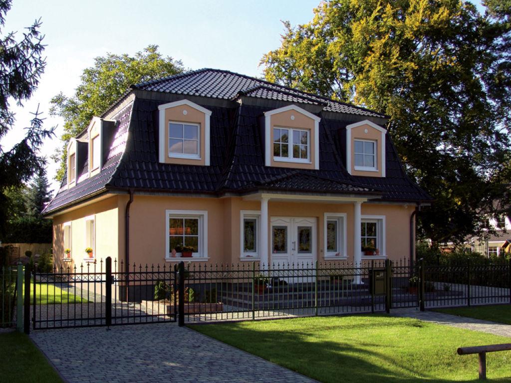 Privat Haus Kaufen  Haus Kaufen In Berlin Von Privat