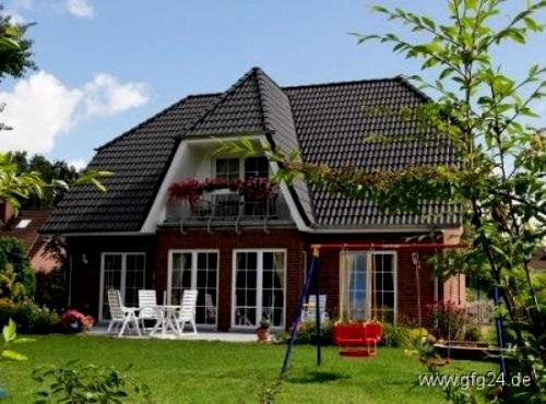 Privat Haus Kaufen  Privat Haus Kaufen In Hamburg
