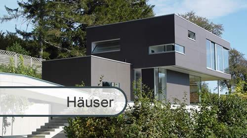 Privat Haus Kaufen  Haus kaufen Wohnung mieten MWERT Immobilien