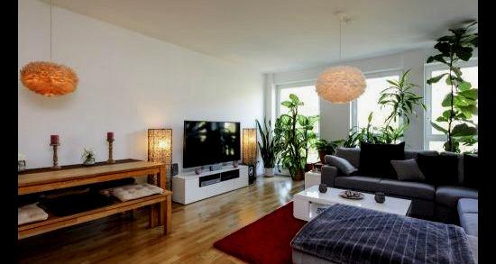 Provisionsfreie Wohnungen Berlin  Hervorragend Provisionsfrei Wohnung Kaufen Berlin Enorm