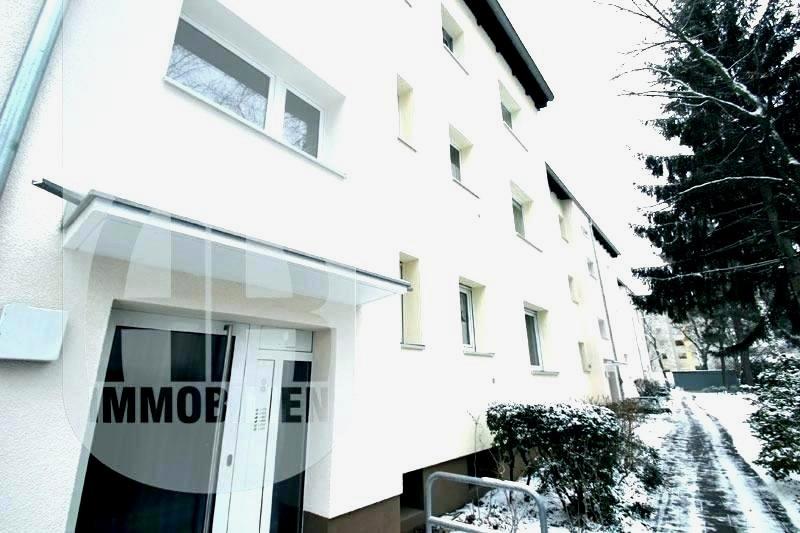 Provisionsfreie Wohnungen Berlin  Beeindruckend Wohnung Kaufen Provisionsfrei Berlin Enorm