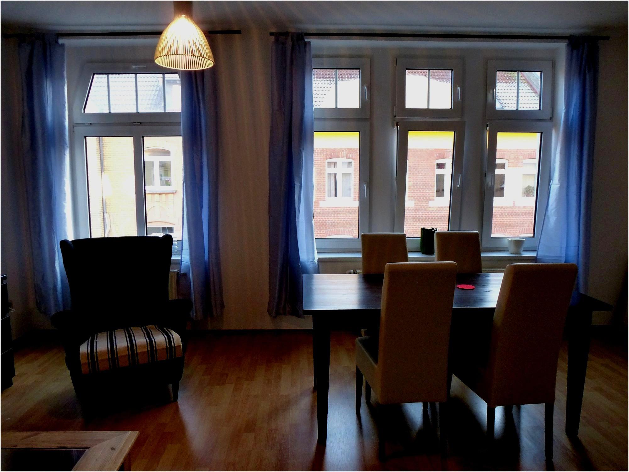 Provisionsfreie Wohnungen Berlin  Schönheit Provisionsfreie Wohnungen In Berlin Architektur