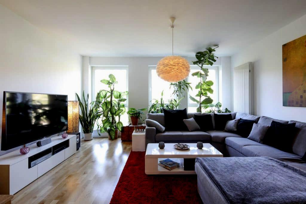 Provisionsfreie Wohnungen Berlin  Herrlich Provisionsfreie Wohnungen Berlin Kaufen