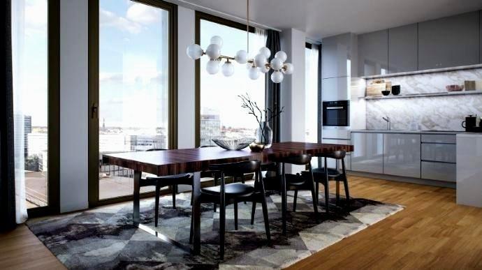 Provisionsfreie Wohnungen Berlin  Provisionsfreie Wohnungen Kaufen Berlin