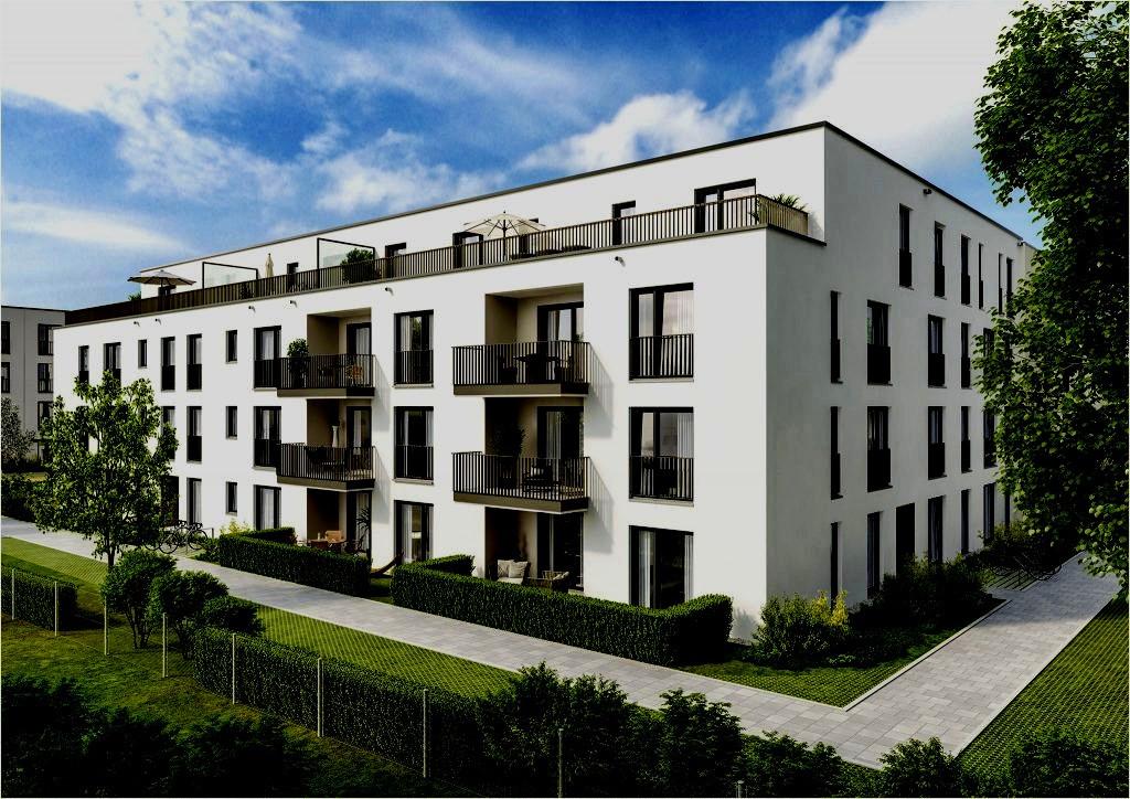 Provisionsfreie Wohnungen Berlin  Provisionsfreie Wohnungen Leipzig