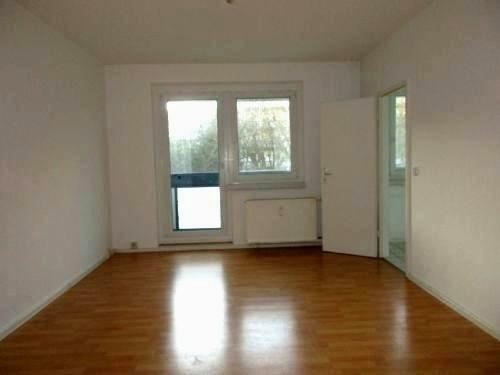 Provisionsfreie Wohnungen Berlin  Mexico Kommode