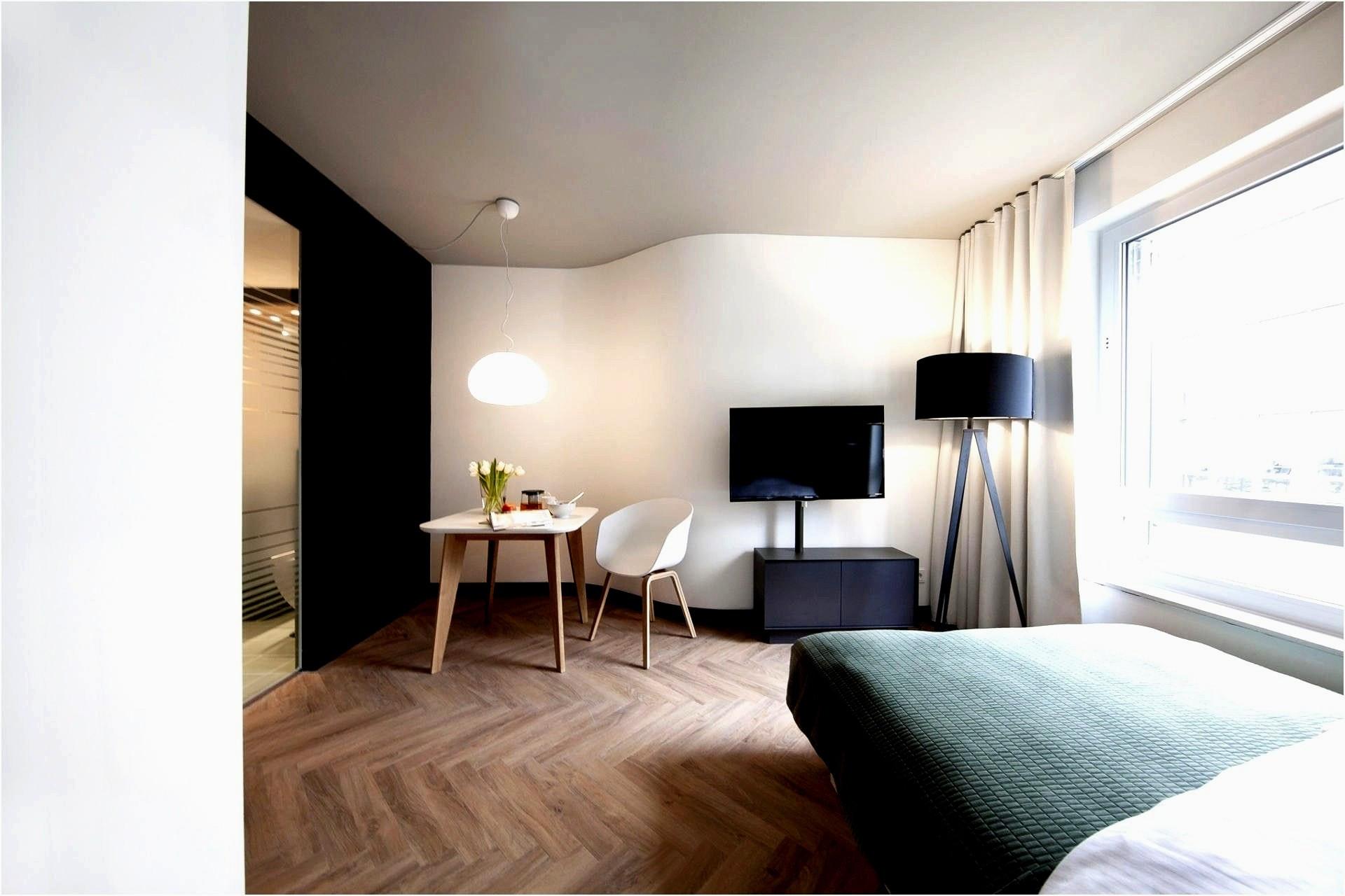 Provisionsfreie Wohnungen Berlin  Hausdesign Provisionsfreie Wohnungen Zur Miete Ulm Mieten