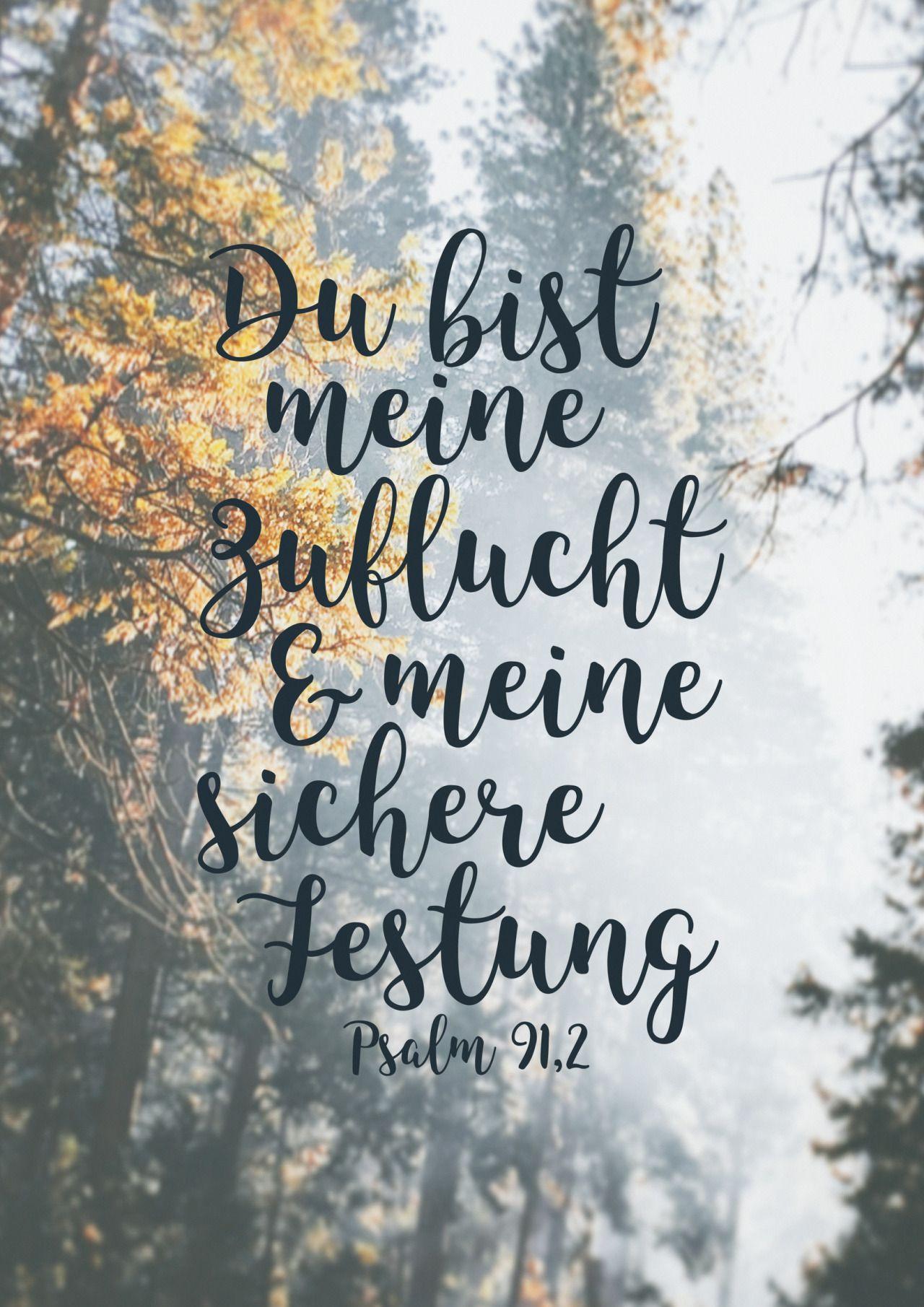 Psalm Für Hochzeit