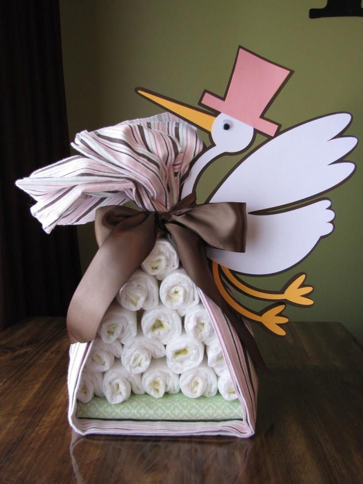 Pullerparty Geschenke  40 besten Pullerparty Geschenk Bilder auf Pinterest