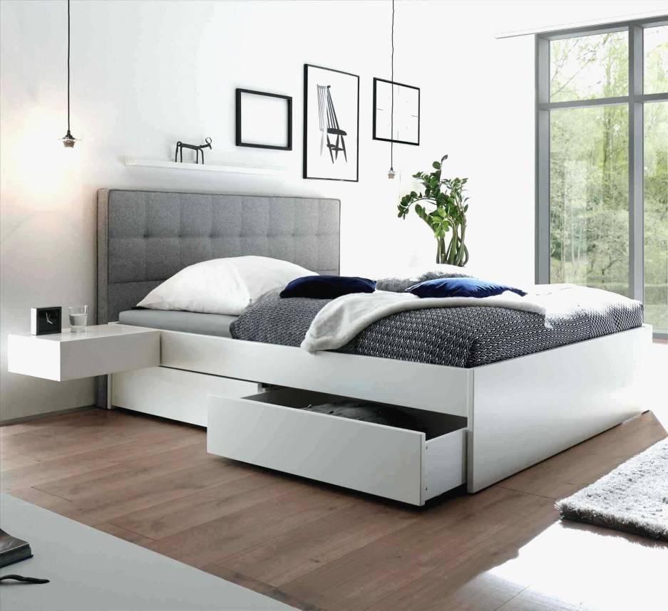 Queensize Bett  Queen Size Bett Rahmen gewinnt an Popularität in der