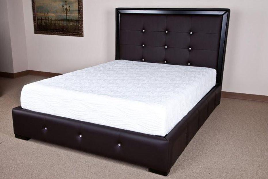 Queensize Bett  Wie Gross ist ein Queen Size Bett Wie Gross Wie Schwer