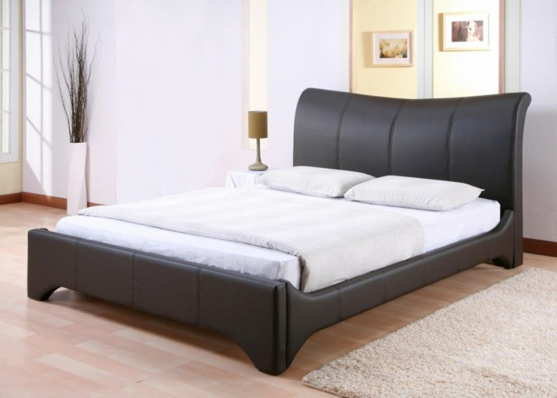 Queensize Bett  Queensize Bett kaufen Welche sind Vor und Nachteile