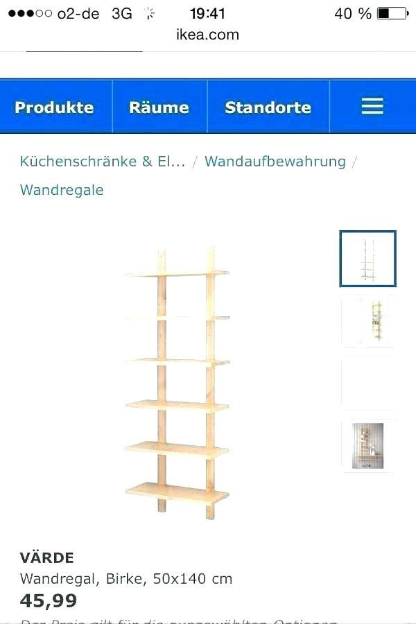 Regal Auf Englisch  Kuchenregal Ikea Innenarchitektur Gehalt Schweiz Auf