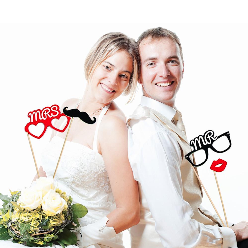 Regenschirmtanz Hochzeit  Übereinstimmungs Spiel