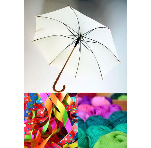 Regenschirmtanz Hochzeit  Regenschirmtanz Hochzeitswalzer einmal anders