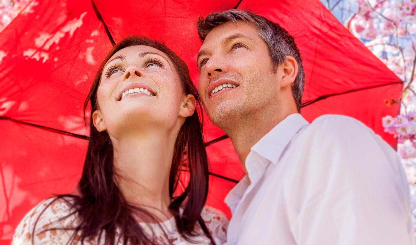 Regenschirmtanz Hochzeit  Regenschirmtanz Hochzeitsportal24