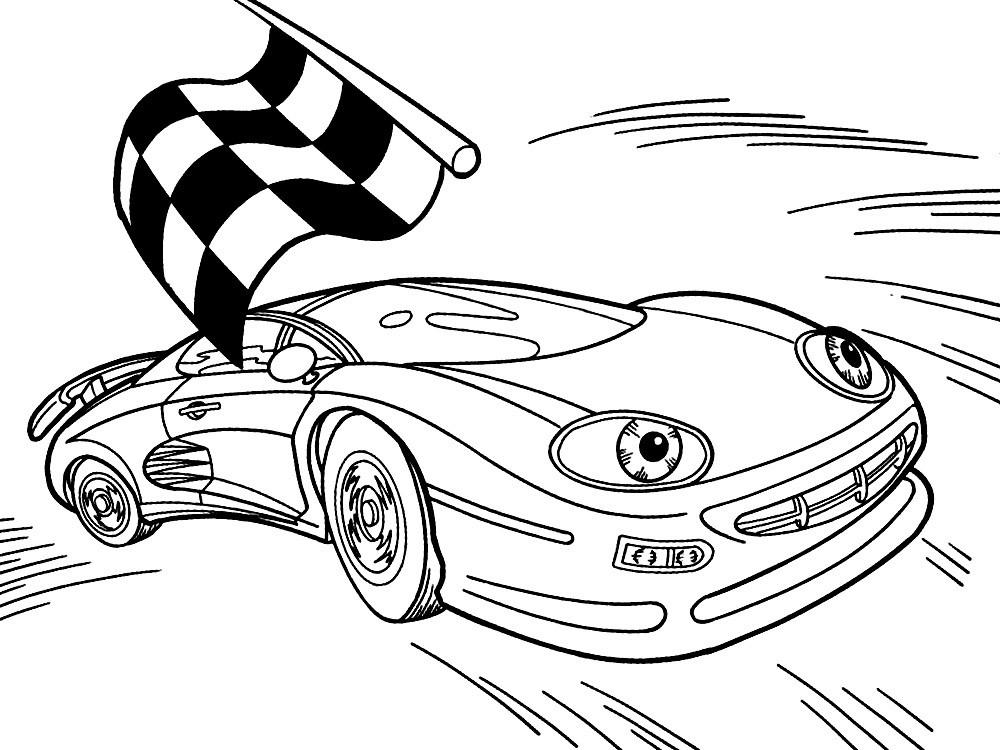 die 20 besten ideen für rennauto ausmalbilder  beste