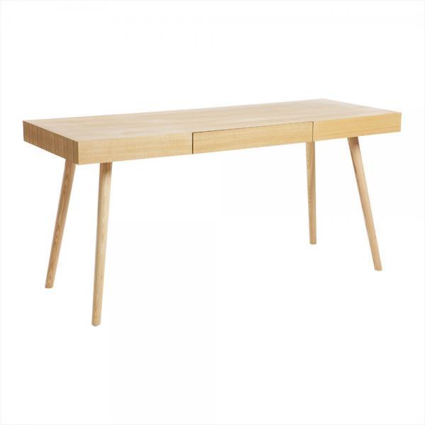 Retro Schreibtisch  Retro Schreibtisch von Strauss Innovation ansehen