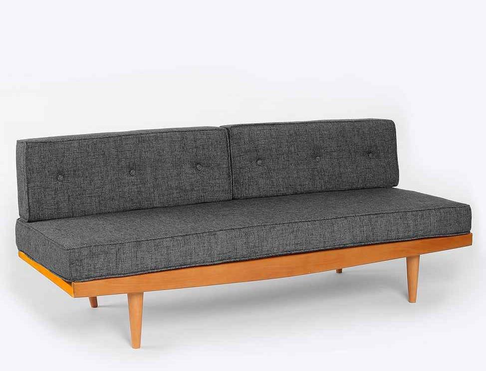 Retro Sofa  Retro Sofa