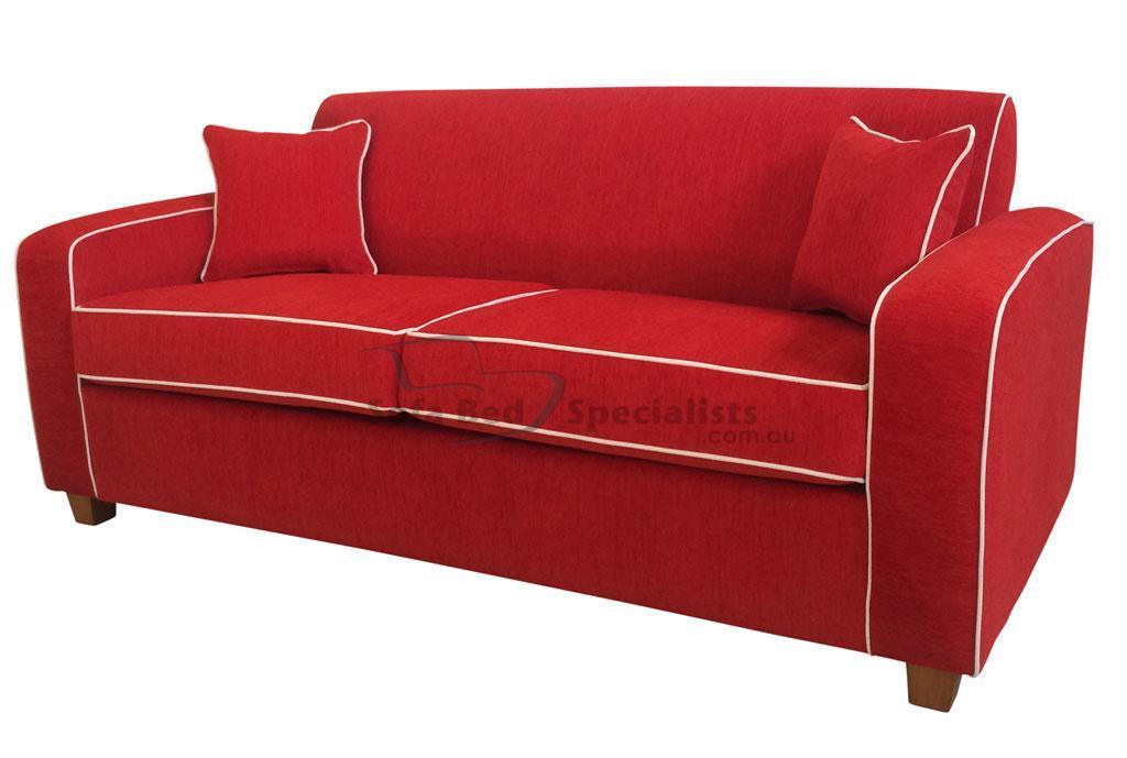 Retro Sofa  Retro Sofabed Sofa Bed Specialists