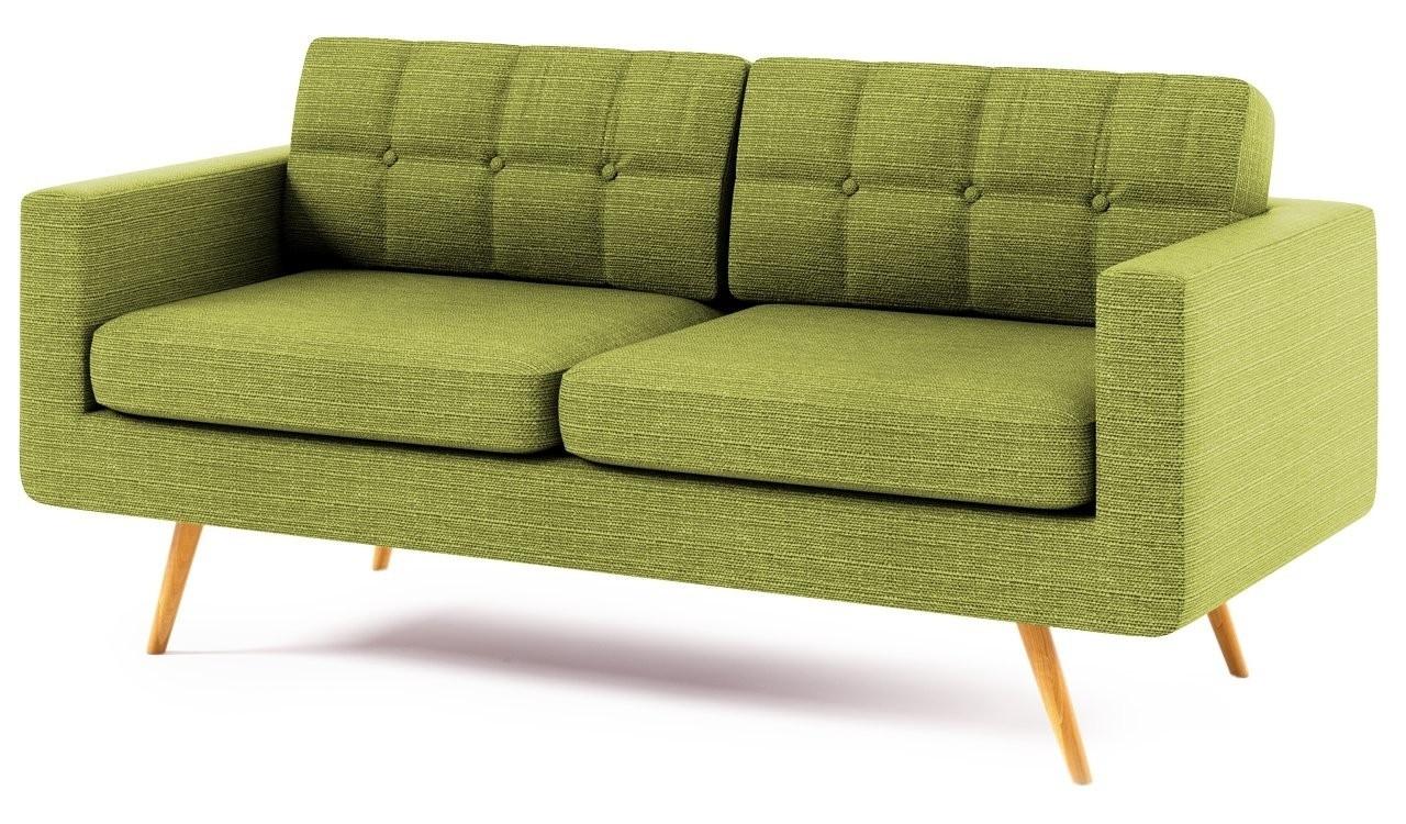 Retro Sofa  Retro Sofas 2018 Latest Retro Sofas And Chairs TheSofa