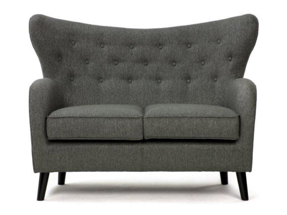 Retro Sofa  What is a retro sofa FADS BlogFADS Blog
