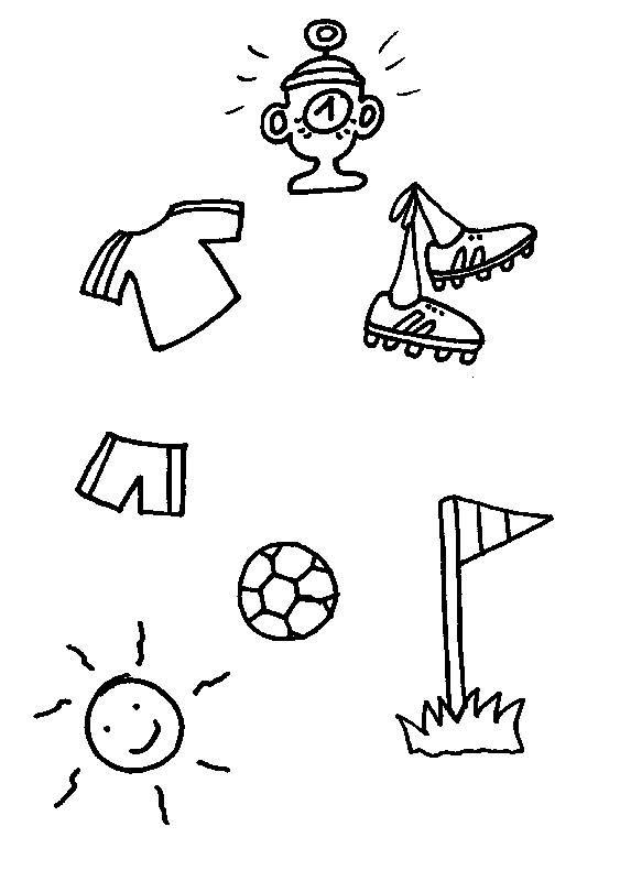 Ronaldo Ausmalbilder  ausmalbilder kostenlos ronaldo Ausmalbilder