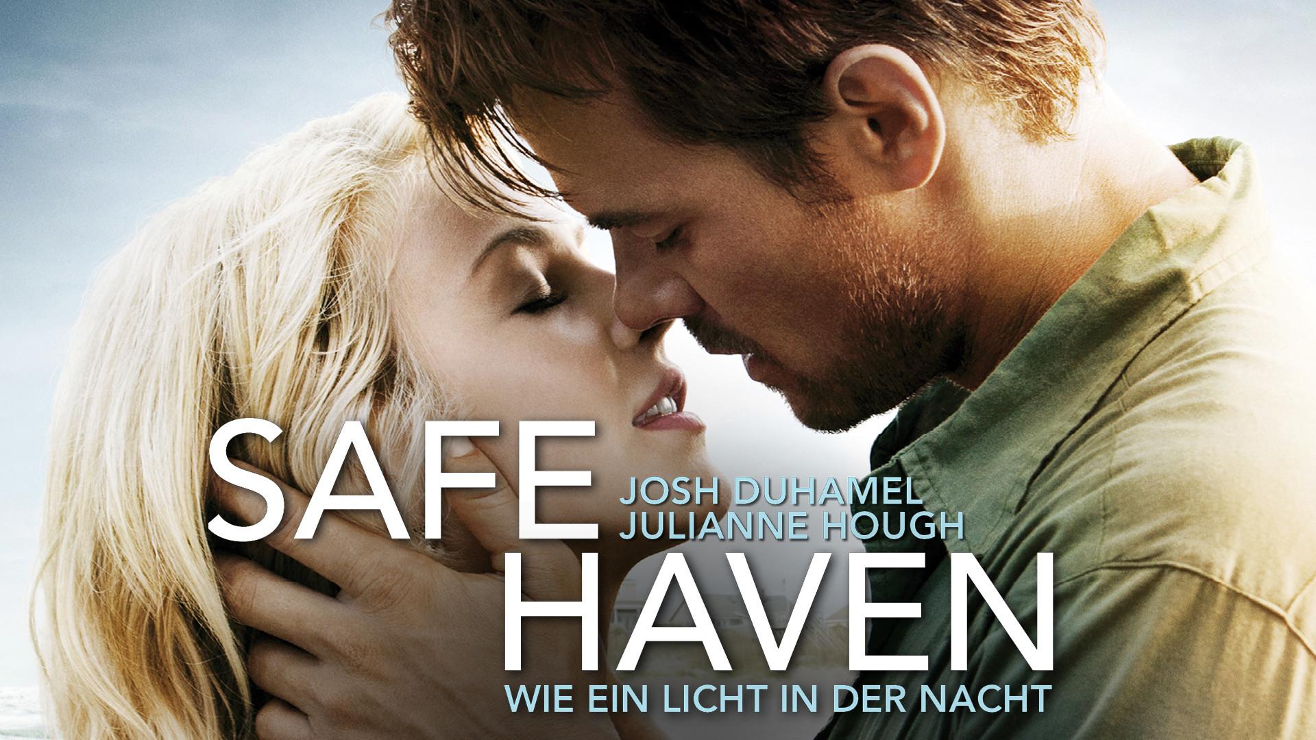 Safe Haven Online Schauen