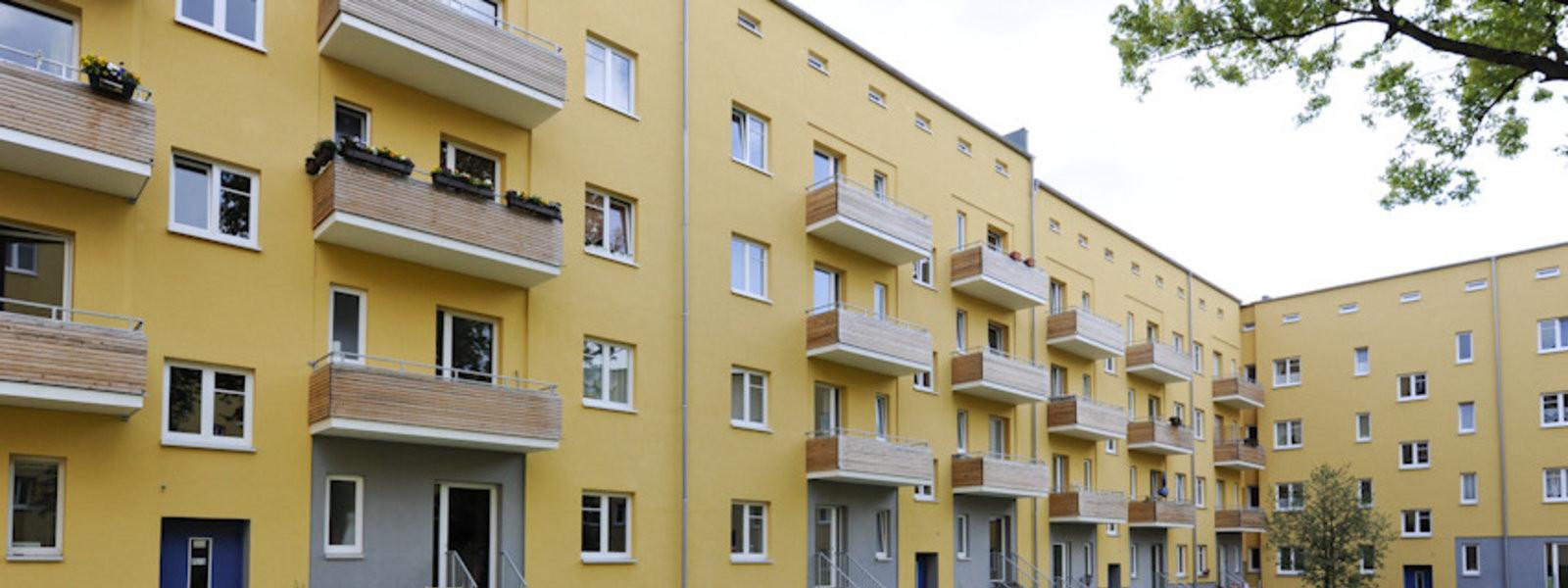 Saga Wohnungen Hamburg  Die Besten Ideen Für Saga Wohnungen Hamburg – Beste